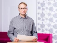Asikainen Heikki