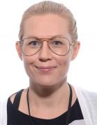 Erika Palm