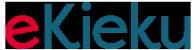 eKieku logo