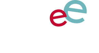 Palkeet